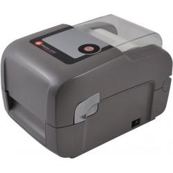 Datamax E-Class Mark III Desktop Printer Series