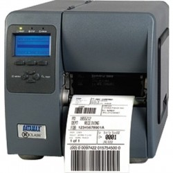 DatamaxI-Class Mark II Printer Series  I-4310E